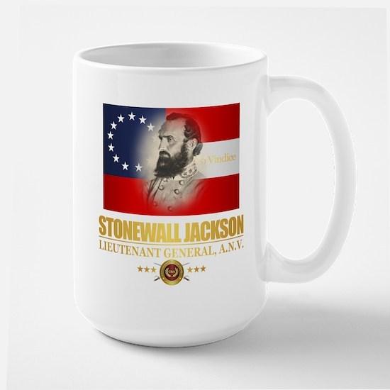 Jackson (dv) Mugs