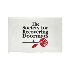 The Society Magnets