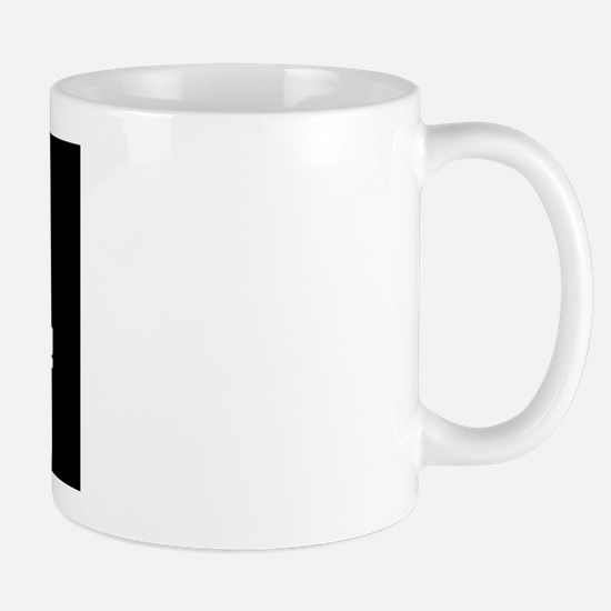 Unique Limbaugh Mug