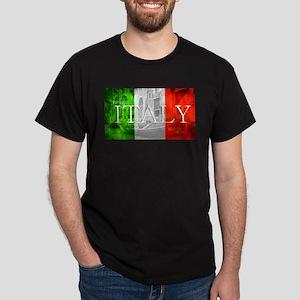 VENICE ITALY GONDOLA T-Shirt