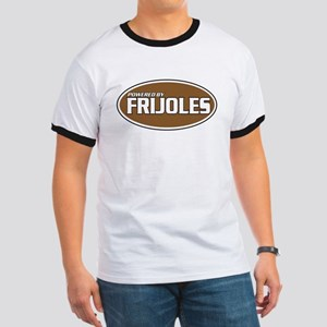 Powered By Frijoles Ringer T