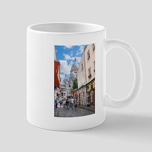 PARIS GIFT STORE Mugs