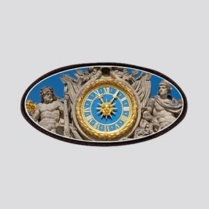 Versailles France - Stunning! Patch