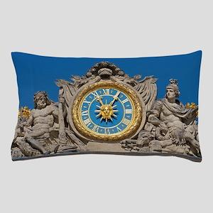 Versailles France - Stunning! Pillow Case