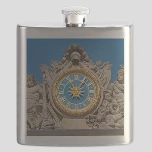 Versailles France - Stunning! Flask
