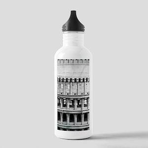 ROMA ITALIA COLISEUM Stainless Water Bottle 1.0L