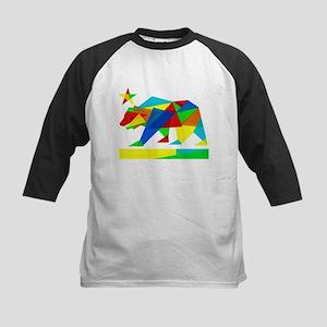 California State Flag Bear (colors & angles) Baseb