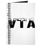 VTA - MYSPACE1 Journal