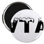 VTA - MYSPACE1 Magnets