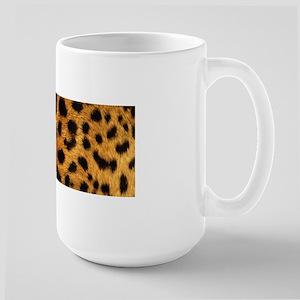 b1366603ff69cc Leopard Print Gifts - CafePress