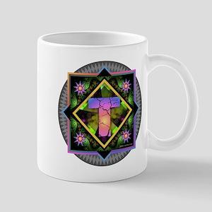 Bold Beautiful T Mugs