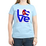 Cuban Love T-Shirt