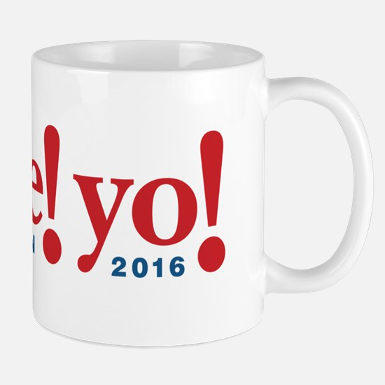 Jesse Pinkman 2016 Mugs