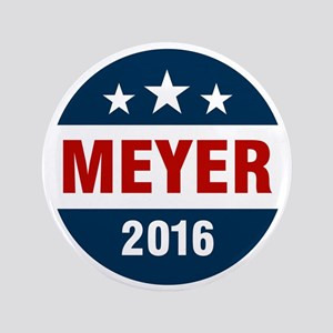 Meyer 2016 Button