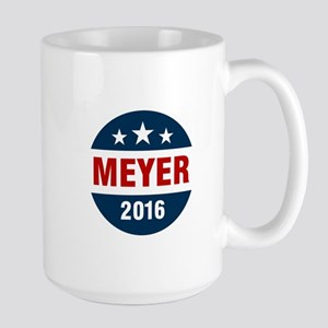 Meyer 2016 Mugs