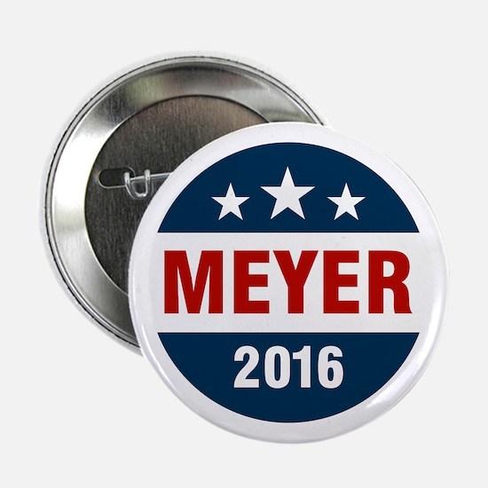 """Meyer 2016 2.25"""" Button"""