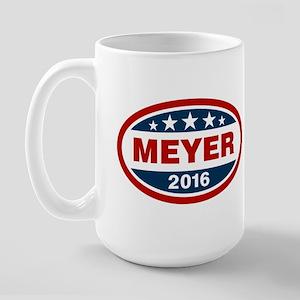 Meyer 2016 Mugs