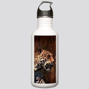 rustic wild safari le Stainless Water Bottle 1.0L