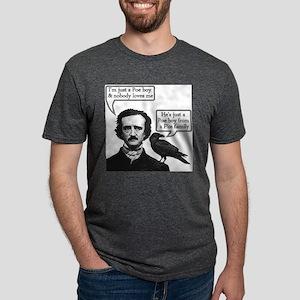Poe Boy II T-Shirt