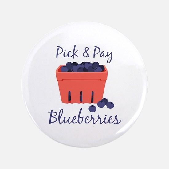 Pick & Pay Button