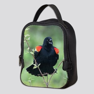 05d15eb3f6ca Redwing Insulated Lunch Bags - CafePress