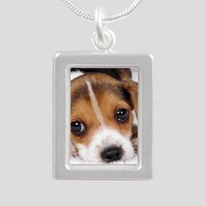 Cute Puppy Necklaces