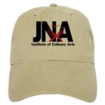 JNA with Chef Hat Baseball Cap