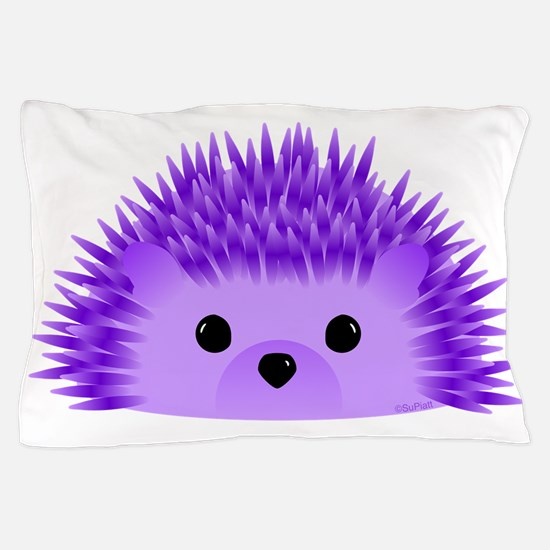 Redgy Pillow Case