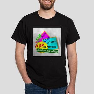 Jump Leap Hop T-Shirt