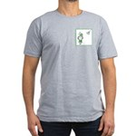 Daily Clean Your House Flow Men's T-Shirt