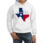 Forever Texas Hoodie