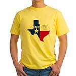 Forever Texas T-Shirt
