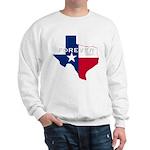 Forever Texas Sweatshirt