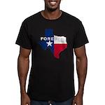 Forever Texas Dark T-Shirt