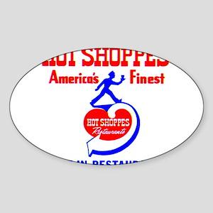 Miscellaneous Logo Sticker