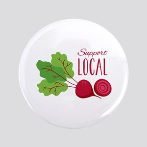 Support Local Button