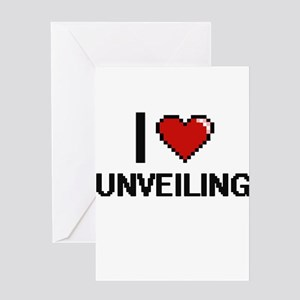 Lets make love greeting cards cafepress i love unveiling digital design greeting cards thecheapjerseys Image collections