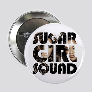 """Girl Squad Gear 2.25"""" Button (100 pack)"""