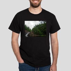 Superior Falls T-Shirt