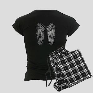 Wings Pajamas