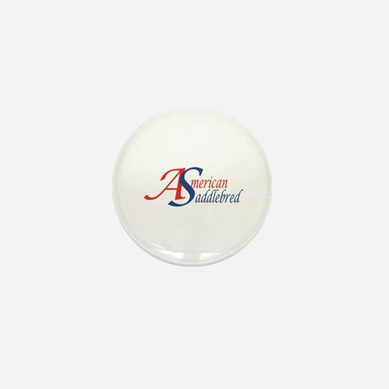AS2 Mini Button (10 pack)