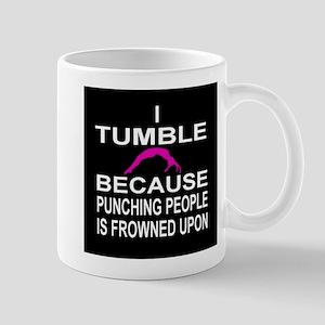 I Tumble Mug