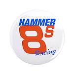 Hammerracing8s Button