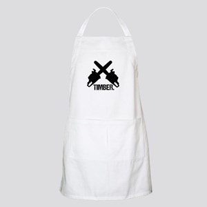 Chainsaws Light Apron