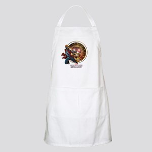 Guardians of the Galaxy Star-Lord Apron
