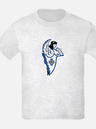 Prayer Angel T-Shirt
