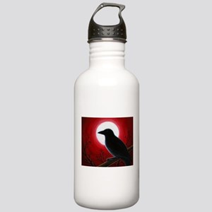 Bird 62 Stainless Water Bottle 1.0L