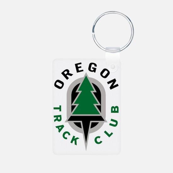 OTC Elite Keychains