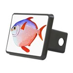 Opah Hitch Cover