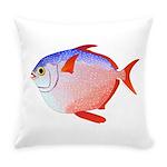 Opah Everyday Pillow